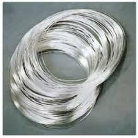 Alloy 20 Wires