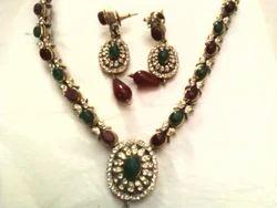 designer victorian jewelry