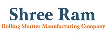 Shree Ram Rolling Shutter Manufacturing Company