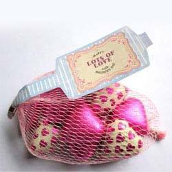 gifts packaging nets