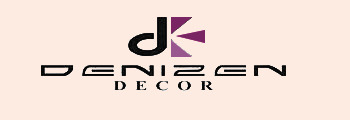 Denizen Decor Private Limited