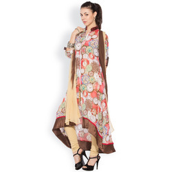 Party Wear Designer Ladies Long Dress Salwar Kameez