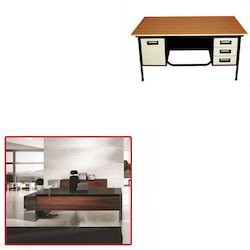 Office  Executive Table For Office