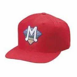 Fashion Caps
