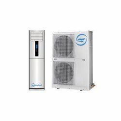 mitsubishi air conditioners - mitsubishi floor stand air