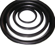 Industrial Rubber Products, Coimbatore