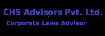 Chs Advisors Pvt. Ltd.