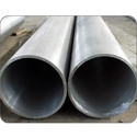 ASTM/ ASME A312 TP 316L SMLS Pipes
