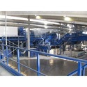 Solid Waste Treatment Plants