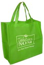 Non Woven Big Shopper Bag