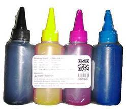 sublimation inks for epson l800 l1800 t60 printer