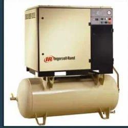 Air Compressor(low&high Pressure), Air Dryer Rental Services