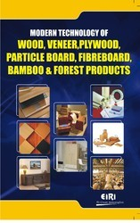 Wood Products Technology Book