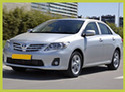 Toyota Corolla Car ...