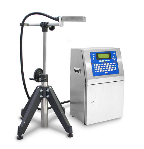 Continuous Ink Jet Printer CCS R