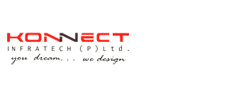 Konnect Infratech Private Limited