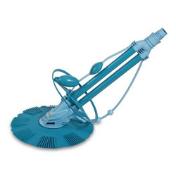 Swimming pool cleaning machines swimming pool cleaning - Swimming pool cleaning equipments ...