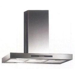 Exhaust Hood Kitchen Chimney