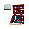 Professional Fly Tying Kit