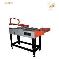 L Sealer