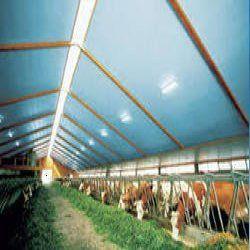 Farming Insulation