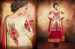 Latest Bollywood Suits