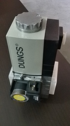 Dungs Multibloc