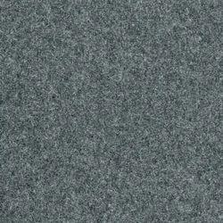 grey melange fabric
