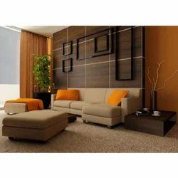 Fulham Sofa