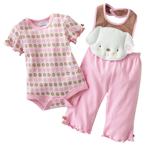 98b91731c Baby Suits in Noida