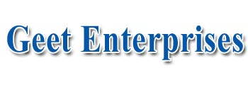 Geet Enterprises