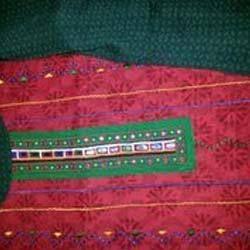 Cotton+Coloured+Salwar+kameez