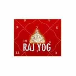 Free Raja Yoga Predictions