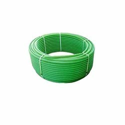 Cable Duct Coil