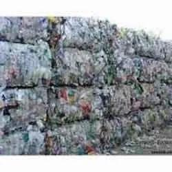 ld waste