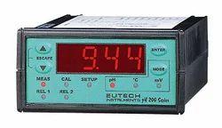 Pocket Testers Eutech