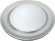 Home Ceiling Lights