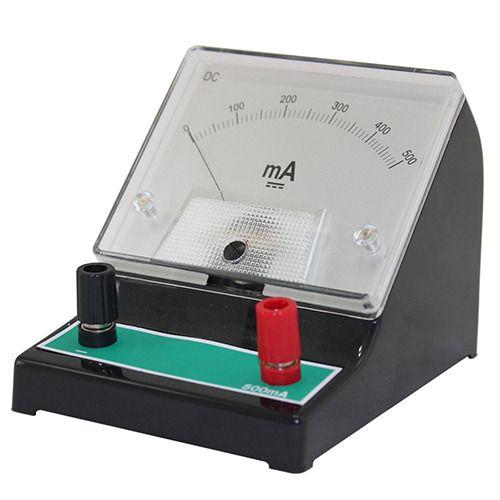 Ampere Meter in Faridabad, एम्पेयर मीटर, फरीदाबाद ...