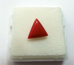 Red+Coral+Triangle