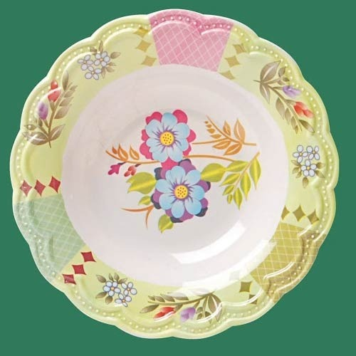 sc 1 st  Pashupati Industries & Designer Plates - Manufacturer from New Delhi
