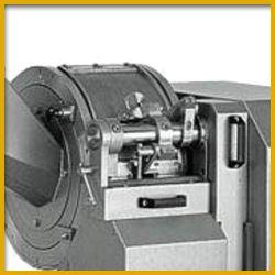 High Speed Potato Slice Making  Equipment