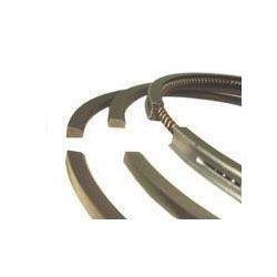 Oil Engine Lister Ring Set