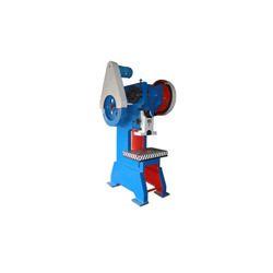 c type mechanical power press 50 ton