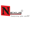 Nexus Lifecare Private Limited