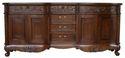 Designer Wooden Cabinet