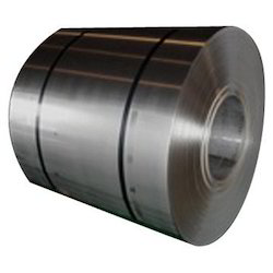 Hot Rolled Steel Sheet Coil