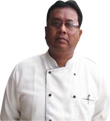 Tanmoy Biswas, Vapour Restaurants
