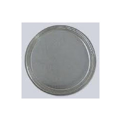 Atomized Zinc Dust