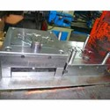 Aluminum Die Casting Mould for Bicycle Lever