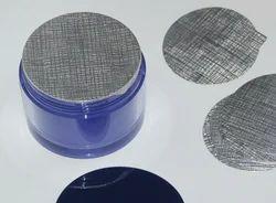 Aluminium Seal Foil